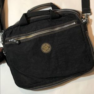 dcf604b211 Kipling Bags   Laptop Bag   Poshmark